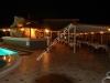sarimsakli-hoteli-azvalik-beach-9