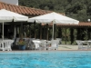 hotel-azapiko-blue-sea-toroni-6
