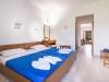 hotel-azapiko-blue-sea-toroni-7