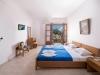 hotel-azapiko-blue-sea-toroni-9