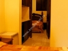 bodrum-hoteli-bagevleri-24