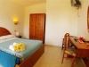 hotel-baia-del-capo-kapo-vatikano-14
