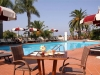 hotel-baia-del-capo-kapo-vatikano-3