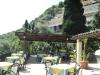 baia-dellle-sirene-taormina-mare-sicilija-1