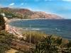 baia-dellle-sirene-taormina-mare-sicilija-2