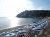 hotel-baia-d-ercole-resort-kapo-vatikano-12