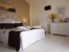 hotel-baia-d-ercole-resort-kapo-vatikano-13