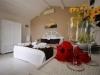 hotel-baia-d-ercole-resort-kapo-vatikano-14