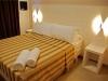 hotel-baia-d-ercole-resort-kapo-vatikano-15