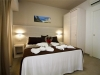 hotel-baia-d-ercole-resort-kapo-vatikano-16
