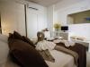 hotel-baia-d-ercole-resort-kapo-vatikano-17