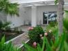 hotel-baia-d-ercole-resort-kapo-vatikano-18