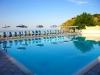 hotel-baia-d-ercole-resort-kapo-vatikano-2