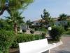 hotel-baia-d-ercole-resort-kapo-vatikano-21