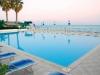 hotel-baia-d-ercole-resort-kapo-vatikano-24