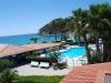 hotel-baia-d-ercole-resort-kapo-vatikano-25