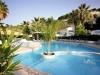 hotel-baia-d-ercole-resort-kapo-vatikano-26