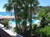hotel-baia-d-ercole-resort-kapo-vatikano-27