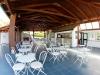 hotel-baia-d-ercole-resort-kapo-vatikano-3