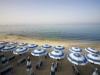 hotel-baia-d-ercole-resort-kapo-vatikano-33