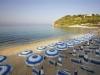 hotel-baia-d-ercole-resort-kapo-vatikano-34