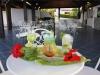 hotel-baia-d-ercole-resort-kapo-vatikano-35