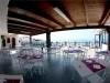 hotel-baia-d-ercole-resort-kapo-vatikano-4