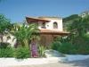 hotel-baia-d-ercole-resort-kapo-vatikano-5
