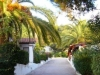 hotel-baia-d-ercole-resort-kapo-vatikano-6