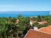 hotel-baia-d-ercole-resort-kapo-vatikano-8