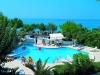 hotel-baia-d-ercole-resort-kapo-vatikano-9