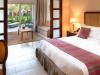 hotel-baron-palace-sahl-hasheesh-hurgada-1