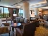 hotel-baron-palace-sahl-hasheesh-hurgada-13