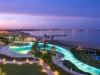 hotel-baron-palace-sahl-hasheesh-hurgada-14