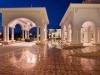 hotel-baron-palace-sahl-hasheesh-hurgada-16