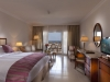 hotel-baron-palace-sahl-hasheesh-hurgada-17
