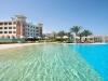 hotel-baron-palace-sahl-hasheesh-hurgada-18