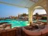 hotel-baron-palace-sahl-hasheesh-hurgada-4