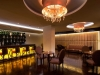 hotel-baron-palace-sahl-hasheesh-hurgada-5