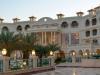 hotel-baron-palace-sahl-hasheesh-hurgada-7