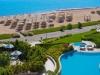 hotel-baron-palace-sahl-hasheesh-hurgada-8