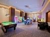 hotel-barut-sorgun-sensatori-side-10