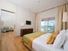 hotel-barut-sorgun-sensatori-side-13