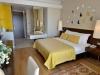 hotel-barut-sorgun-sensatori-side-14