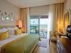 hotel-barut-sorgun-sensatori-side-8