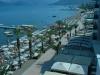 begonville-beach-hotel-marmaris-10