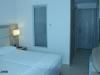 begonville-beach-hotel-marmaris-12