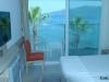 begonville-beach-hotel-marmaris-13