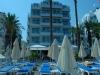 begonville-beach-hotel-marmaris-2