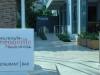 begonville-beach-hotel-marmaris-3